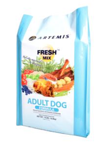 Artemis-Fresh-Mix-Adult-Dog