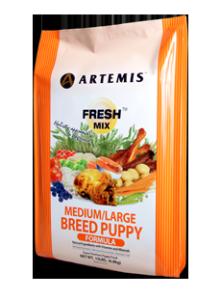 FM-med-lrg-breed-15-puppy