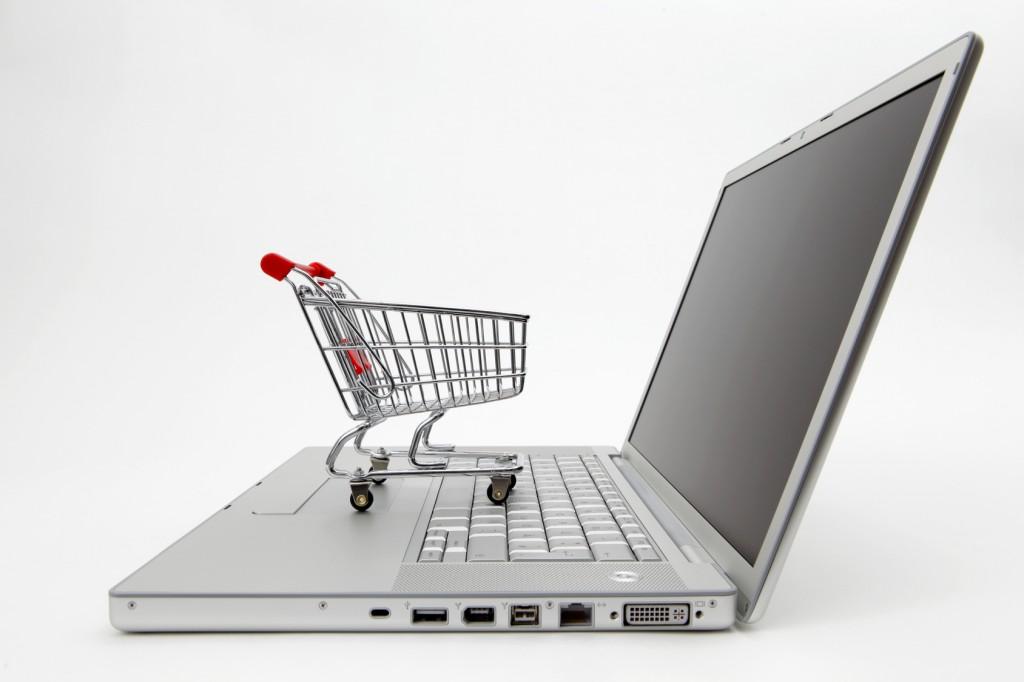 Artemis Online Shops
