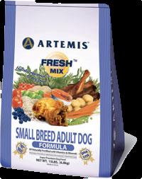 artemis-fresh-mix-small-breed-adult-dog