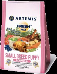 artemis-fresh-mix-small-breed-puppy